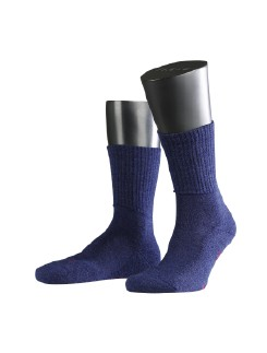Falke Walkie Light Socken
