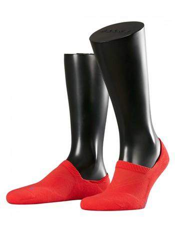 Falke Cool Kick Invisible Herrenfuesslinge, im Nylon und Strumpfhosen Shop