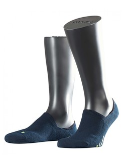 Falke Cool Kick Invisible Herrenfüsslinge