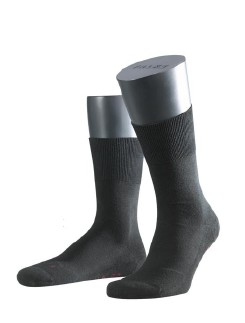 Falke Run Socken