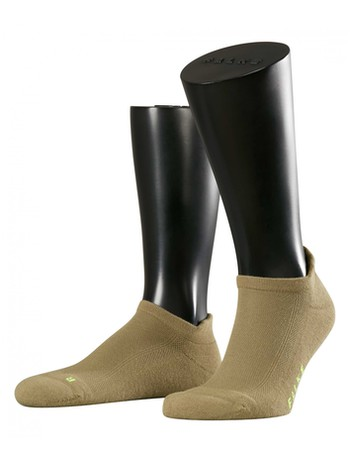 Falke Cool Kick Sneakersocken new khaki