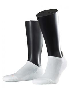 Falke Cool Kick Sneakersocken