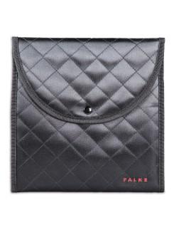 Falke Hosiery Bag Strumpfhosen  Schutztasche