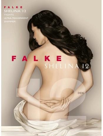 Falke Shelina 12 Strumpfhose