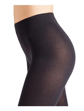 Falke Cotton Touch - Leggings