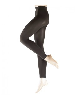 Falke Warm Deluxe - Leggings