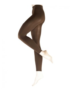 Falke Warm Deluxe 80 Leggings Thermo-Effekt