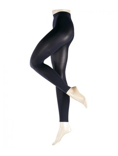 Falke Warm Deluxe - Leggings