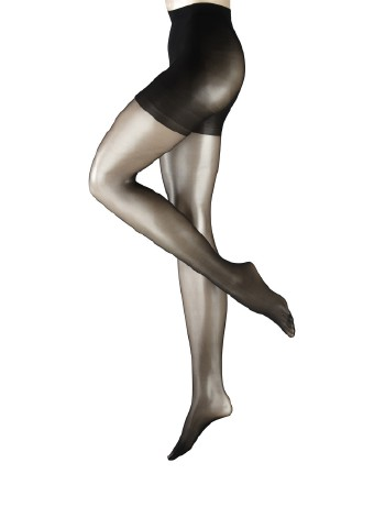 Falke Control Panty 20 Strumpfhose, im Nylon und Strumpfhosen Shop