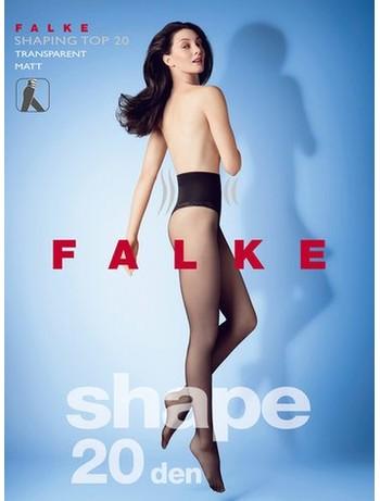 Falke Shaping Top 20 Strumpfhose