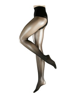 Falke Shaping Top 20 modellierende Strumpfhose