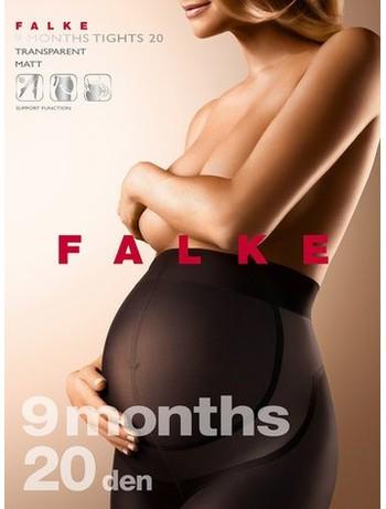 Falke 9 Months Strumpfhose 20
