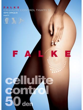 Falke Cellulite Control 50 Strumpfhose