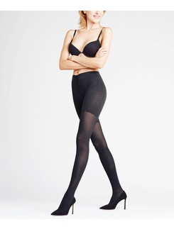 Falke Cellulite Control 50 Strumpfhose Triple Action