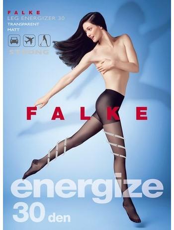 Falke Leg Energizer 30 Strumpfhose