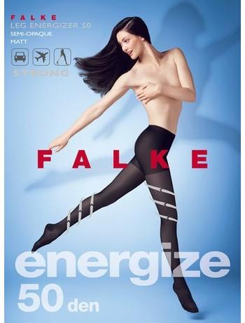 Falke Leg Energizer 50 Strumpfhose