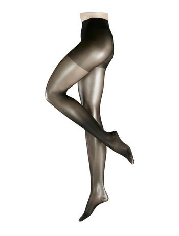 Falke Leg Vitalizer 20 vitalisierende Strumpfhose, im Nylon und Strumpfhosen Shop