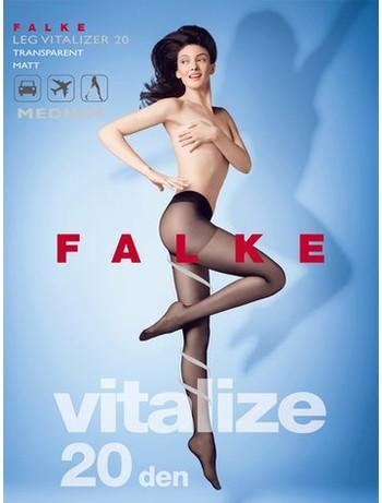 Falke Leg Vitalizer 20 Strumpfhose