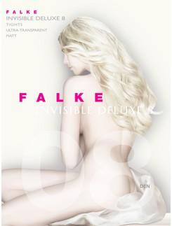 Falke Invisible Deluxe 8 Strumpfhose