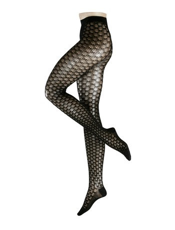 Fashion Tights Strumpfhose