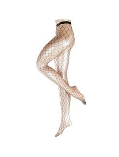 Falke Rio Fishnet Netzstrumpfhose fröhlich sexy
