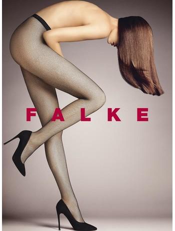 Falke Lurex Strumpfhose