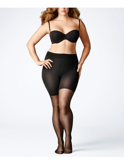 Falke Beauty Plus 20 Strumpfhose
