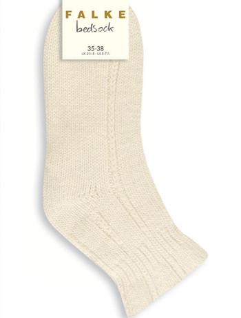 Creme Kinder und Baby Socken 8071 01