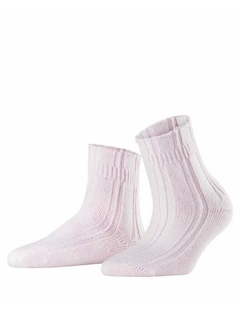 Falke Bedsock Damen Socken sakura