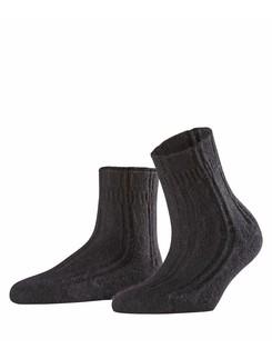 Falke Bedsock Damen Socken