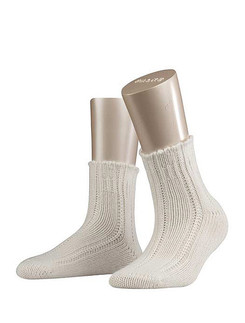 Falke Bedsocks Bettsocken aus Angora