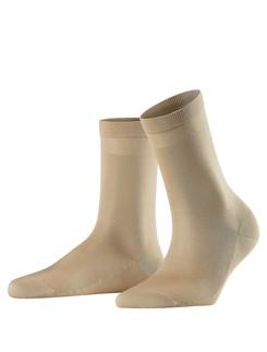 Falke Cotton Delight Damen Socken
