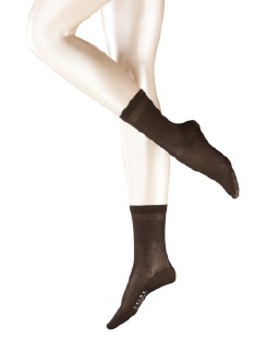 Falke Cotton Delight Damen Socken