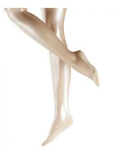Falke Cotton Touch Step invisble Füßlinge