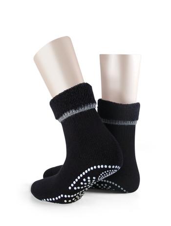 Falke Cuddle Pads Casual Socke, im Nylon und Strumpfhosen Shop