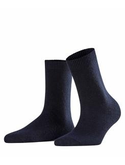 Falke Cosy Wool Damen Socken