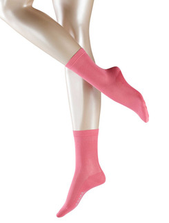 Falke Cotton Delight Kurzsocken