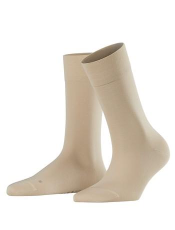 Falke Sensitive Granada Damen Socken creme