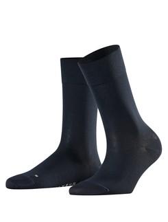 Falke Sensitive Granada Damen Socken