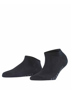 Falke Family Damen Sneackersocken