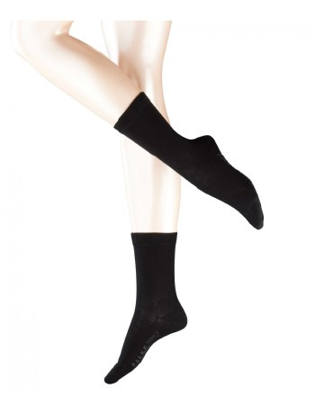 Falke Family Damen Socken black