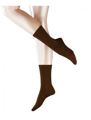 Falke Family Damen Socken acacia