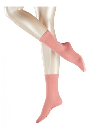 Falke Family Damen Socken maryrose