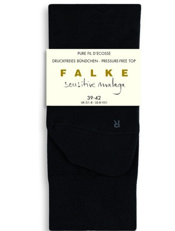 Sensitive Malaga Damen Socken