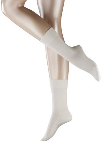 Falke Sensitive London Damen Socken