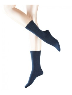 Falke Sensitive London Damen Socken