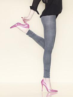 Gerbe Elanore Leggings