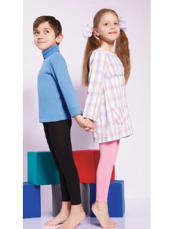 Giulia Uni Kids Leggings