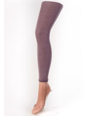 Giulia Uni Kids Leggings lilac