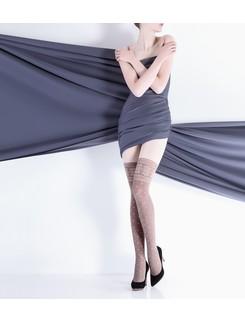 Giulia Scandy Strumpfhose